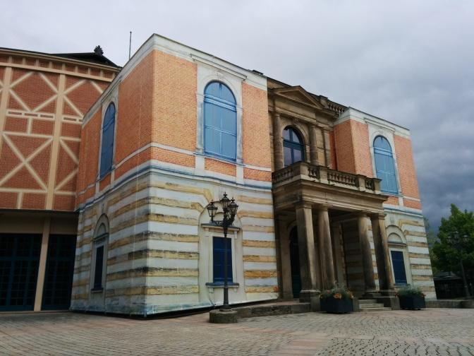 Festspielhaus3