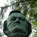 I Visited Bayreuth Because Of A Composer Who Died Centuries Ago
